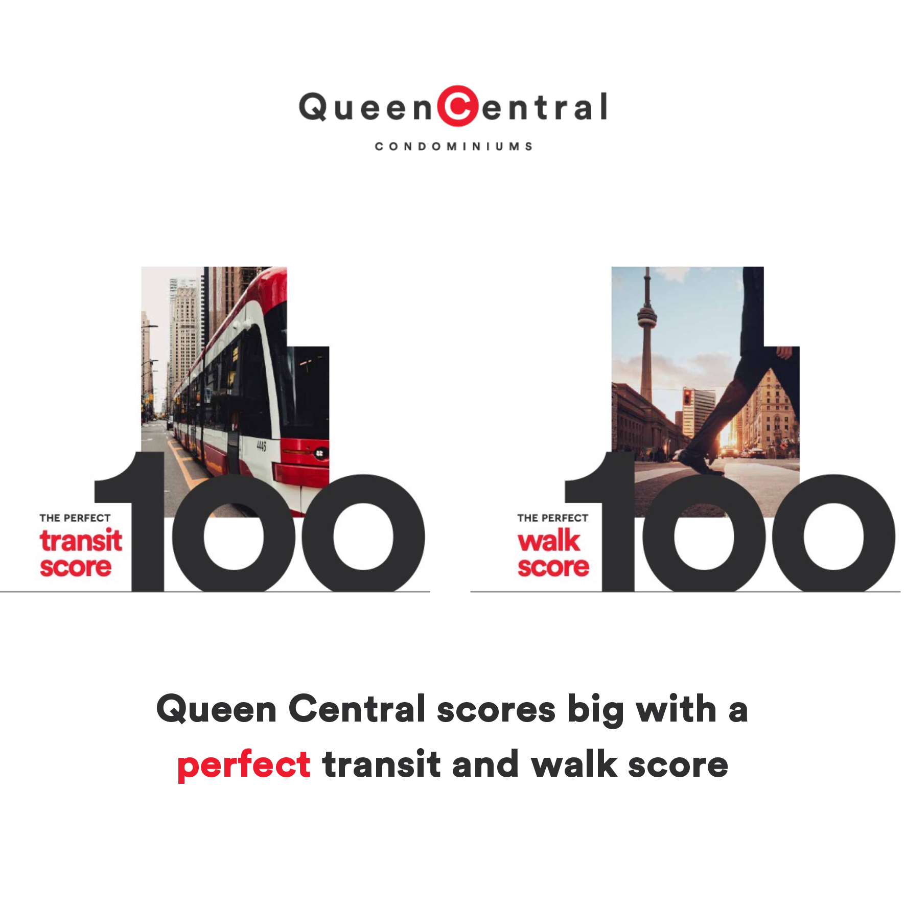 QueenCentral_PerfectScore