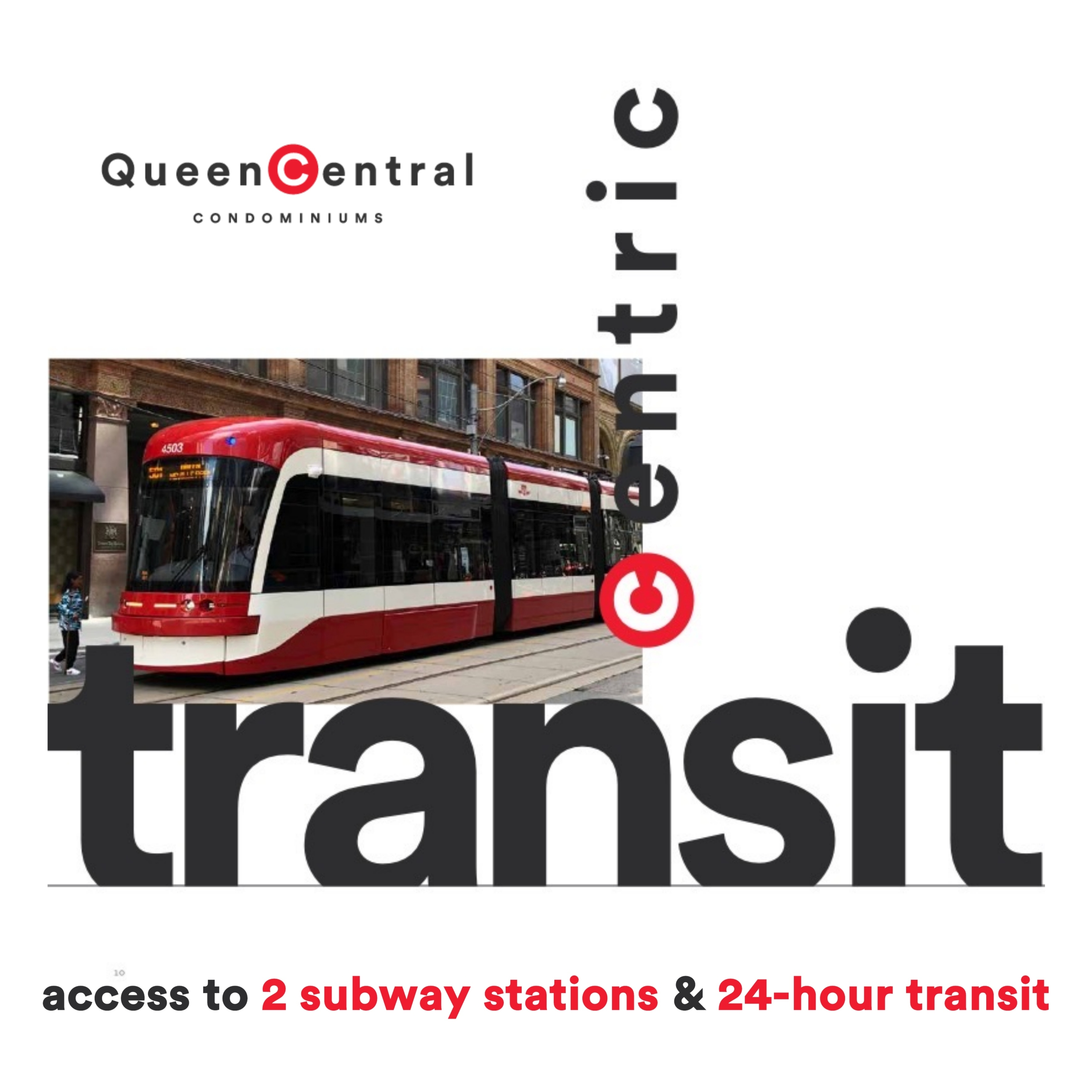 QueenCentral_TransitCentric
